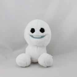 Peluche Fever Olaf Snowgies La Reine des Neiges Frozen DISNEY NICOTOY