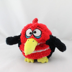 Peluche sonore oiseau KOOKOO BIRDS
