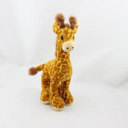 Doudou girafe GIOCATTOLI FERRERO