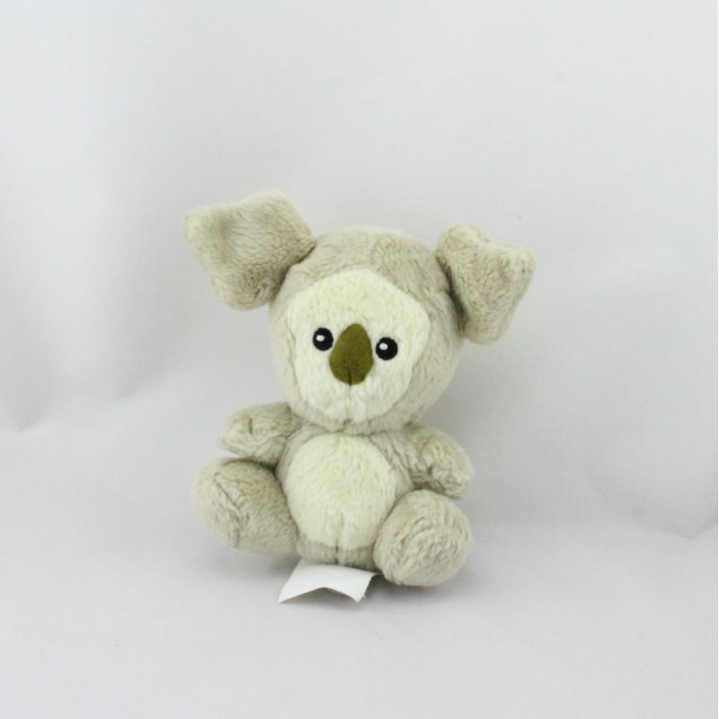 Petit Doudou koala NEOPETS