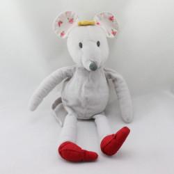 Doudou reine des souris IKEA