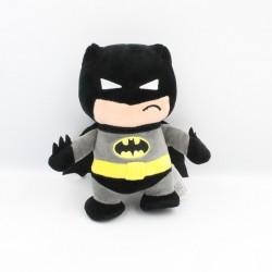 Doudou peluche Batman Comics H&M