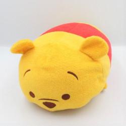 Doudou peluche Winnie l'ourson Tsum Tsum DISNEY NICOTOY