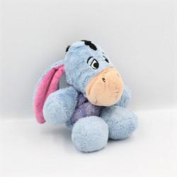 Doudou Bourriquet Disney Nicotoy