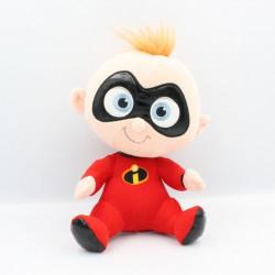 Peluche bébé Jack Les Indestructibles DISNEY STORE
