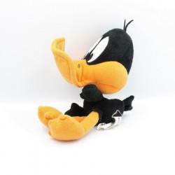 Peluche canard Daffy Duck...