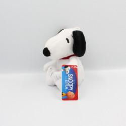 Peluche chien Snoopy et les Peanuts Le Film Gipsy