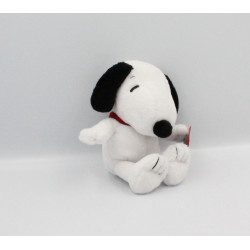 Peluche chien Snoopy...