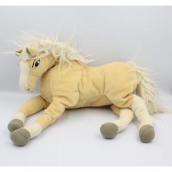 Peluche cheval Chica Linda SPIRIT