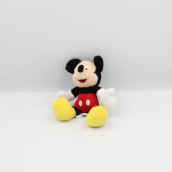Mini Peluche Mickey DISNEYLAND RESORT