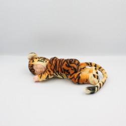 Poupée bébé tigre ANNE GEDDES