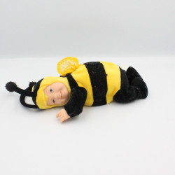 abeille ANNE GEDDES