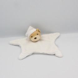 ours blanc KALOO