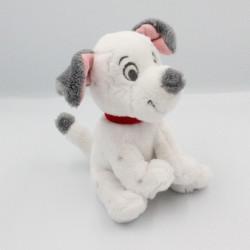 Doudou chien dalmatien DISNEY