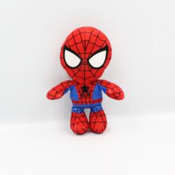 Doudou peluche Spiderman MARVEL NICOTOY