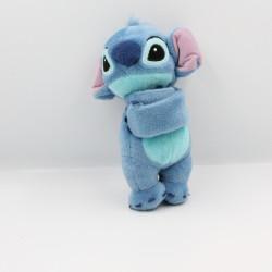 Peluche bracelet Stitch de Lilo et Stitch DISNEY