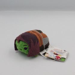 Mini peluche Tsum Tsum Gamora MARVEL