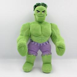 Peluche Hulk Marvel NICOTOY...