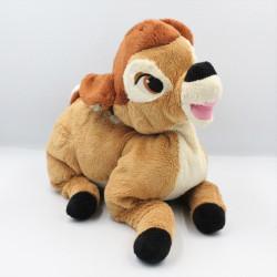 Peluche Bambi DISNEY NICOTOY