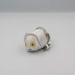 Mini peluche Tsum Tsum robot Disney Nicotoy