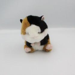 Peluche hamster AURORA
