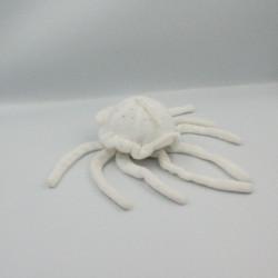 Peluche méduse blanche PIA