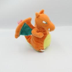 Petite Peluche Dragon Dracaufeu Pokemon creatures NINTENDO