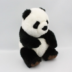 Peluche panda RAVENSDEN SUMA COLLECTION