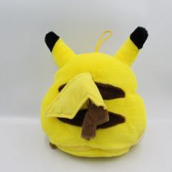 Peluche Pikachu sac le...