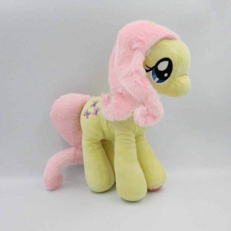 Peluche Poney My Little Pony FAMOSA