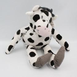 Doudou vache IKEA