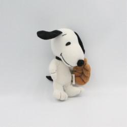 Peluche chien Snoopy GIOCATTOLI SICURI