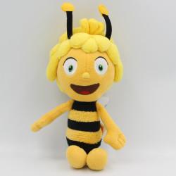 Peluche Maya l'abeille FAMOSA