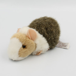 Petit Doudou hamster GIPSY