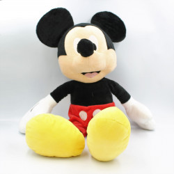 Grande Peluche Mickey mouse DISNEY NICOTOY