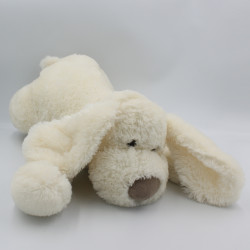 copy of Doudou peluche...