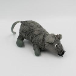 Petit Doudou souris rat...