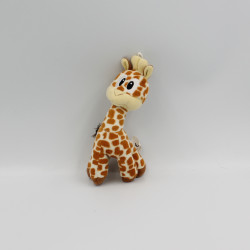 Peluche girafe GIOCATTOLI FERRERO