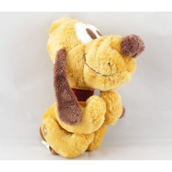 Peluche Chien Pluto L'ami de Mickey DISNEY
