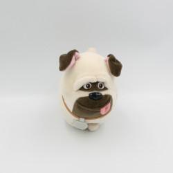 Peluche chien Comme des bêtes Pets Mel SPIN MASTER