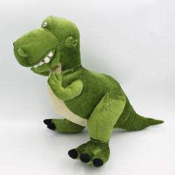 Peluche Dinosaure Rex Toys Story DISNEYLAND