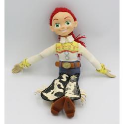 Poupée parlante Jessie Cowgirl Toy Story DISNEY PIXAR