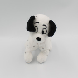 Doudou chien dalmatien DISNEY NICOTOY