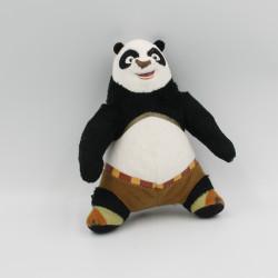 Petite Peluche Panda PO Kung Fu Panda Dreamworks