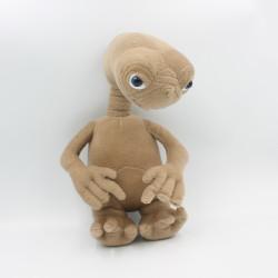 Peluche E.T. l' extra terrestre PMS