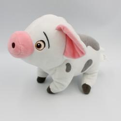 Peluche cochon Pua - Vaiana DISNEY
