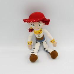 Peluche poupée Jessie Cowgirl Toy Story DISNEY PIXAR NICOTOY
