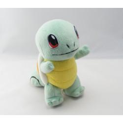 Peluche Tétard  Pokemon creatures NINTENDO