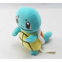 Peluche Carapuce tortue Pokemon creatures NINTENDO
