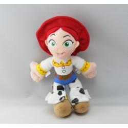Peluche Jessie Cowgirl Toy Story DISNEY PIXAR